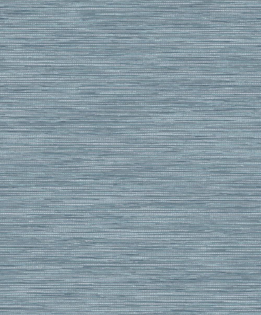 Albany Bambara Bambara Teal Wallpaper - Product code: 65523