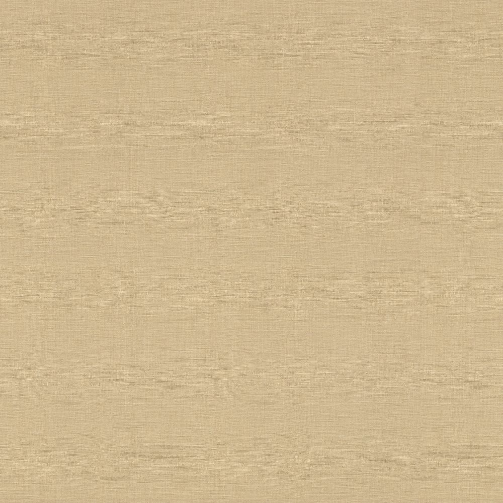 Albany Plain Beige Wallpaper - Product code: 531367