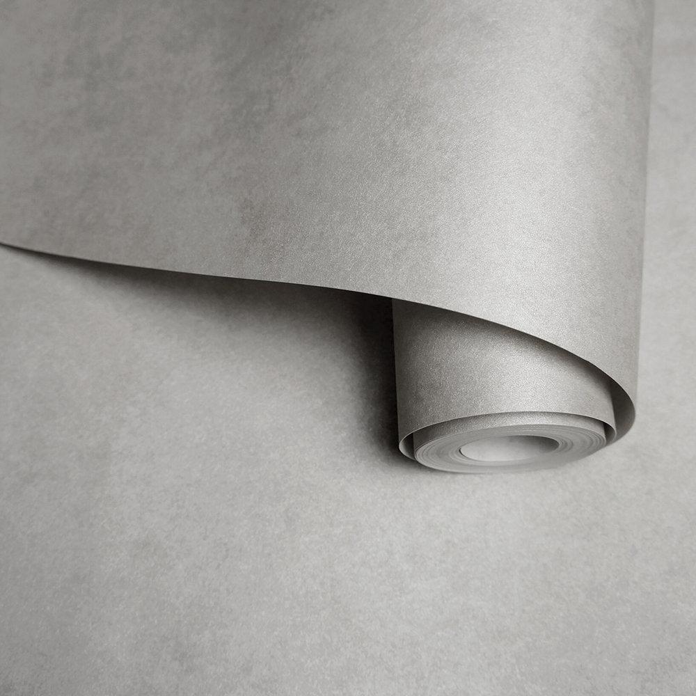 Albany Skyler Skyler Grey Wallpaper - Product code: 65551