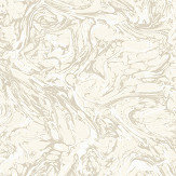 Albany Coralito Coralito Cream Wallpaper