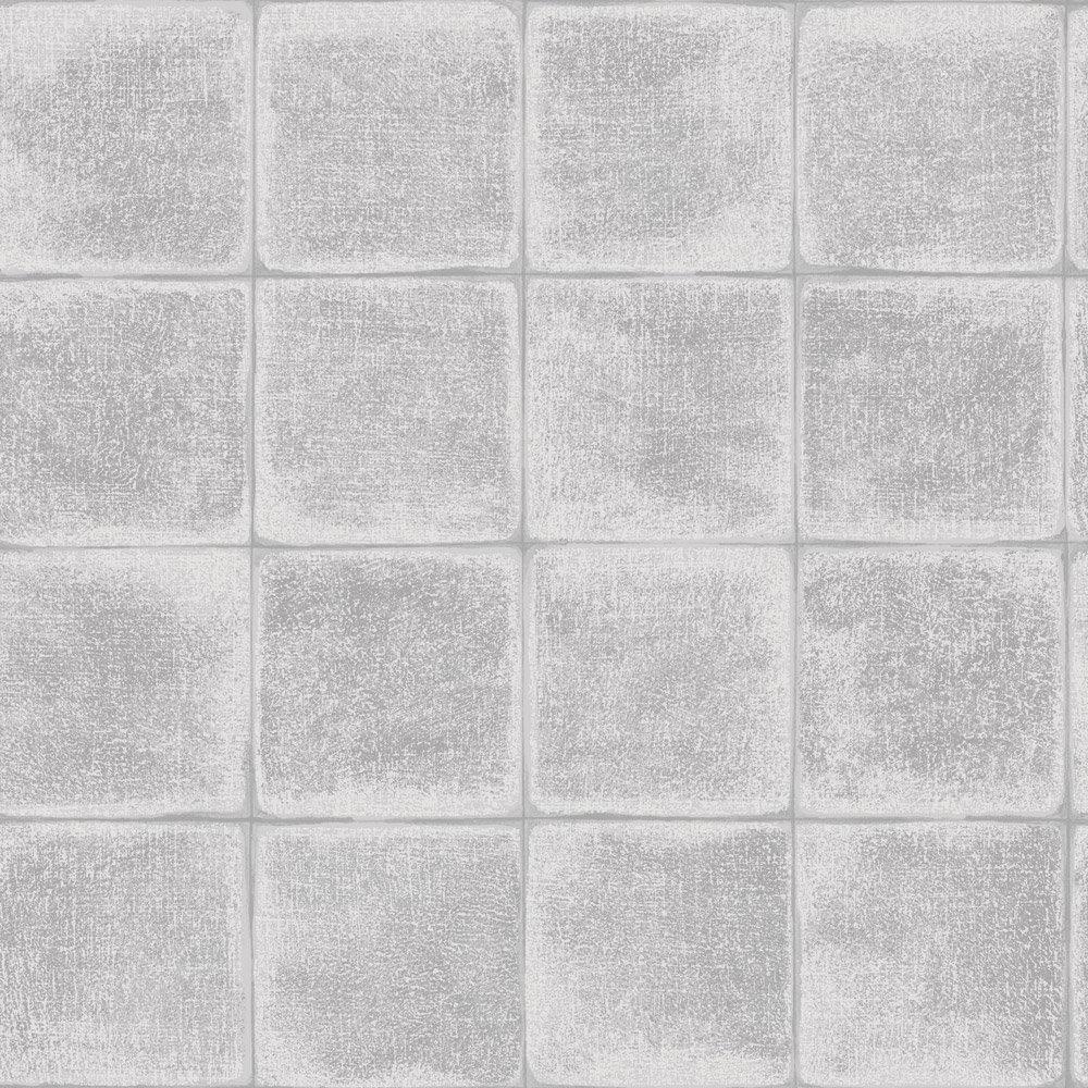 Albany Furano Furano Grey Wallpaper - Product code: 65570