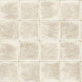 Albany Furano Furano Cream Wallpaper