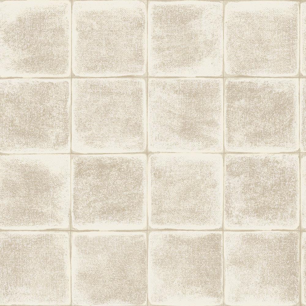 Albany Furano Furano Cream Wallpaper - Product code: 65571