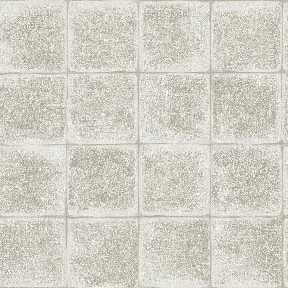 Albany Furano Furano Taupe Wallpaper - Product code: 65572