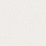 Albany Sakkara Sakkara White Wallpaper - Product code: 65580