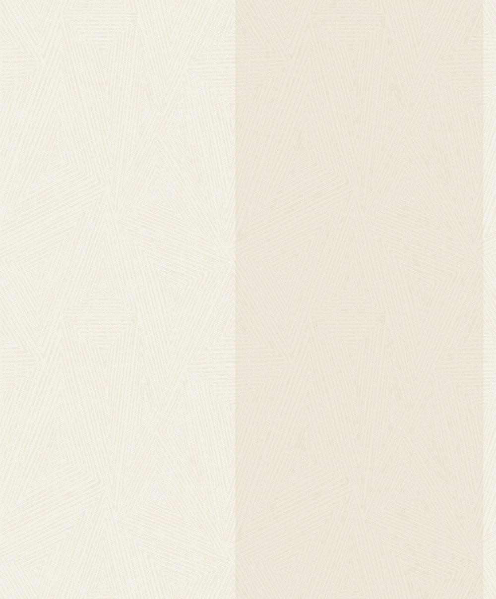 Albany Galena Galena Cream Wallpaper - Product code: 65600