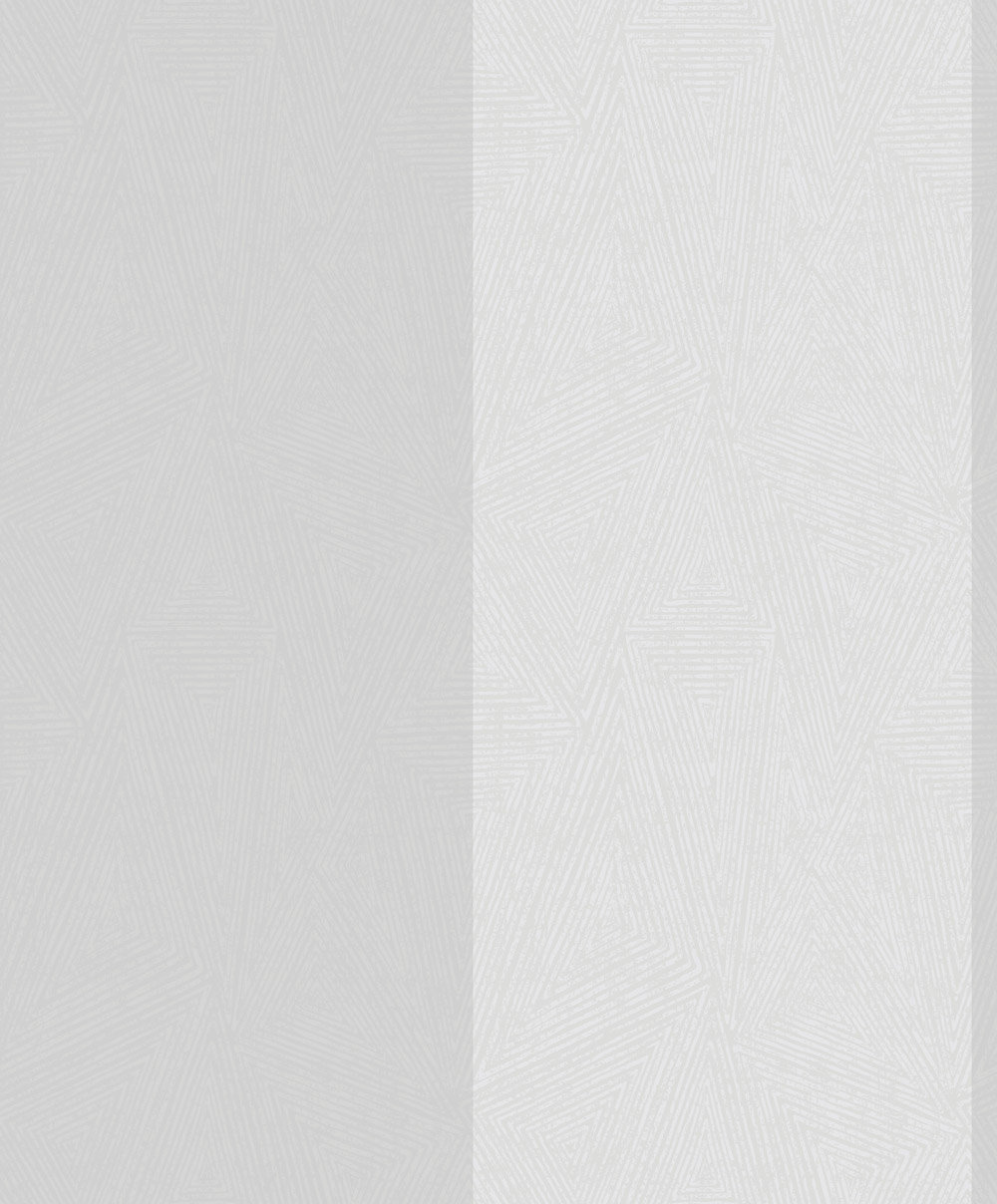 Albany Galena Galena Grey Wallpaper - Product code: 65602