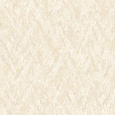 Albany Pacaya Pacaya Cream Wallpaper - Product code: 65611