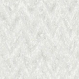 Albany Pacaya Pacaya Pale Grey Wallpaper