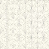 Albany Scott Ivory Wallpaper - Product code: 620931