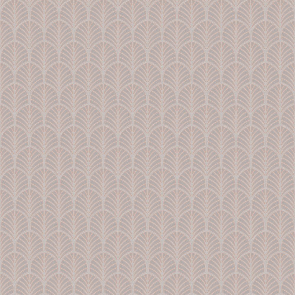 Albany Scintillia Taupe Wallpaper - Product code: MY3503