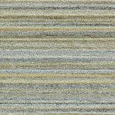 Zoffany Spun Silk Antique Bronze Wallpaper - Product code: 312897