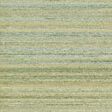 Zoffany Spun Silk Antique Oliine Wallpaper - Product code: 312898