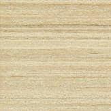 Zoffany Spun Silk Pale Gold Wallpaper - Product code: 312900