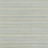 Zoffany Spun Silk Taylor's Grey Wallpaper - Product code: 312901
