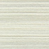 Zoffany Spun Silk Empire Grey Wallpaper - Product code: 312902