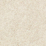 Zoffany Shagreen Oyster Wallpaper - Product code: 312910