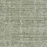 Zoffany Watered Silk Stone Wallpaper - Product code: 312912