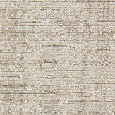 Zoffany Watered Silk Silver Wallpaper - Product code: 312913