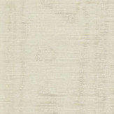 Zoffany Watered Silk Dove Wallpaper - Product code: 312915