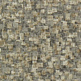 Zoffany Mosaic Gargoyle Wallpaper - Product code: 312917