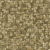 Zoffany Mosaic Olivine Wallpaper - Product code: 312918