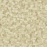 Zoffany Mosaic Fossill Wallpaper - Product code: 312920