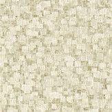 Zoffany Mosaic Stone Wallpaper - Product code: 312921