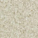 Zoffany Mosaic Silver Wallpaper - Product code: 312922