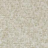Zoffany Mosaic Paris Grey Wallpaper - Product code: 312924