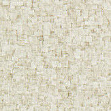 Zoffany Mosaic Silver Wallpaper - Product code: 312926