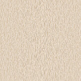 SK Filson Small Stripes Brown Wallpaper - Product code: LV1003