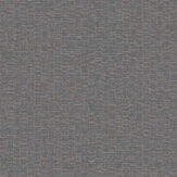 SK Filson Brick Charcoal Wallpaper - Product code: LV3004