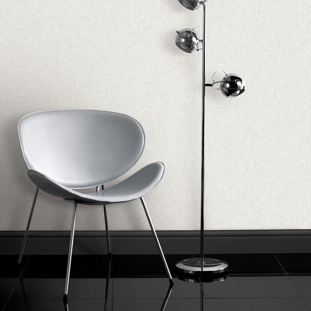 SK Filson Mosaic Light Grey Wallpaper - Product code: LV3301