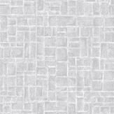 SK Filson Mosaic Silver Wallpaper - Product code: LV3302
