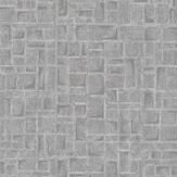 SK Filson Mosaic Dark Grey Wallpaper - Product code: LV3304