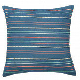Scion Akira Cushion Navy - Product code: DA401901020