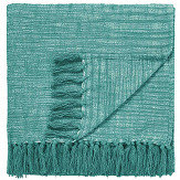 Scion Akira Throw Aqua - Product code: DA401901030