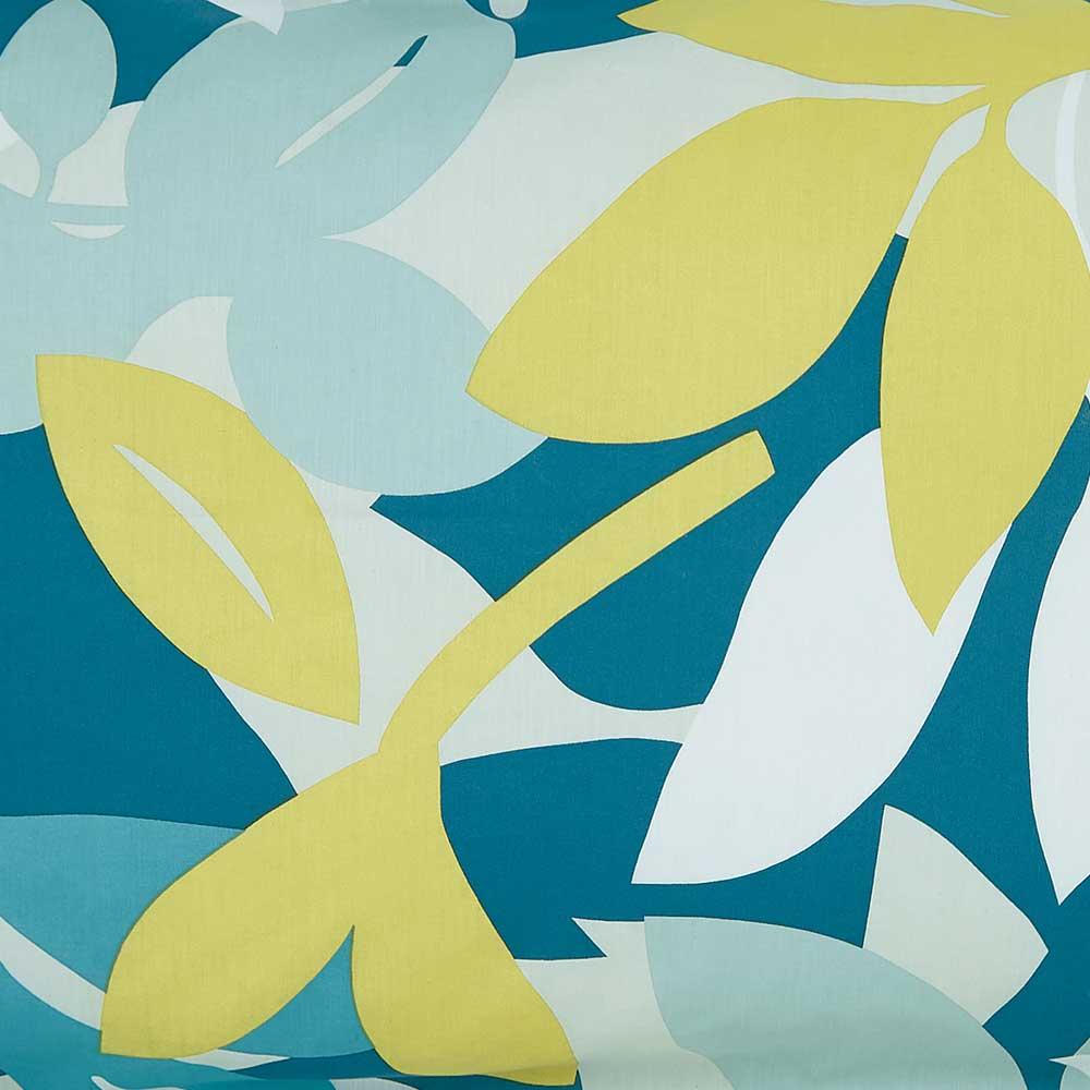 Baja Duvet Cover - by Scion