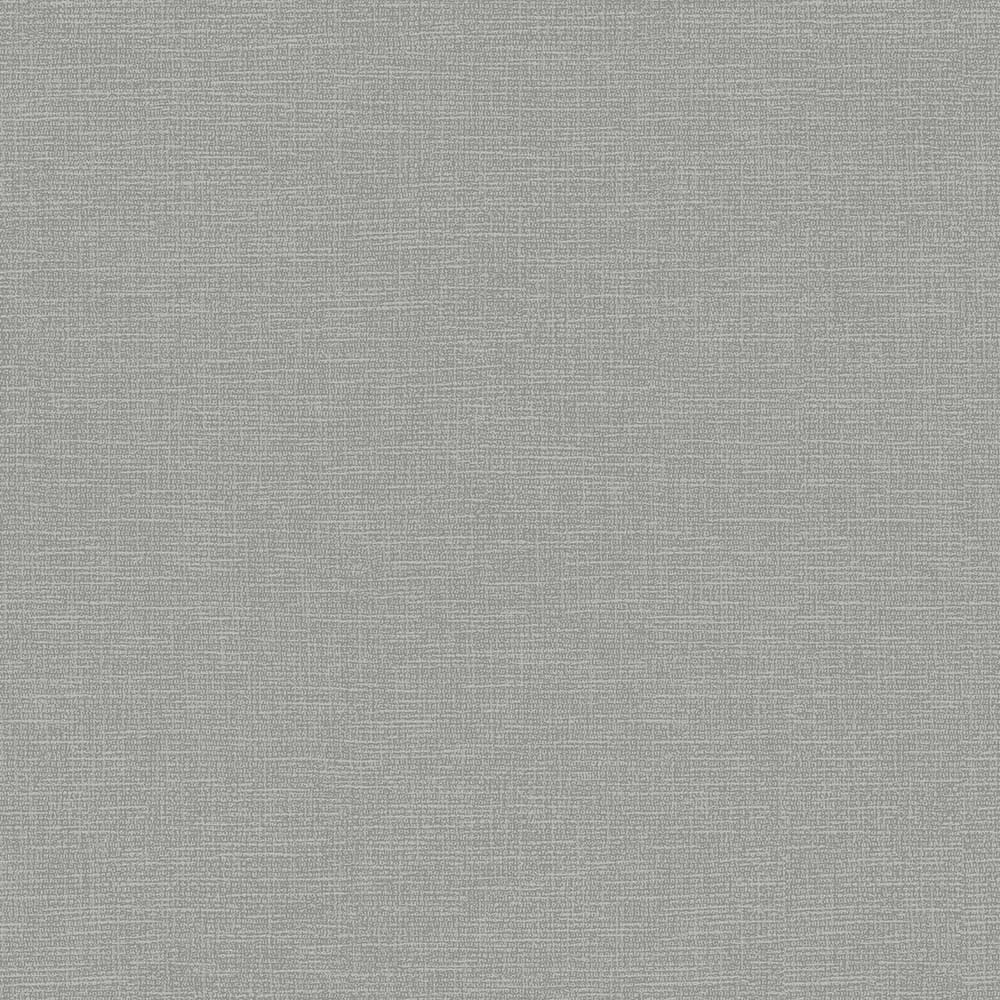 Arthouse Canvas Grey Wallpaper - Product code: 904209
