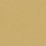 Arthouse Canvas Ochre Wallpaper - Product code: 904300