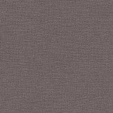 Arthouse Canvas Chocolate Wallpaper - Product code: 904301