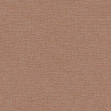 Arthouse Canvas Rust Wallpaper - Product code: 904302