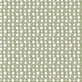 Mini Moderns Pavilion British Lichen Wallpaper - Product code: AZDPT041BL