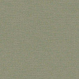 Arthouse Canvas Green Wallpaper - Product code: 904304