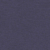Arthouse Canvas Indigo Wallpaper - Product code: 904305