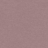 Arthouse Canvas Dusky Pink Wallpaper - Product code: 904306