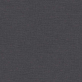Arthouse Canvas Dark Charcoal Wallpaper - Product code: 904308