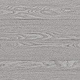 Albany Horizon Plank Grey Wallpaper - Product code: 24027
