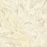Albany Marbling Cream Wallpaper - Product code: 24459